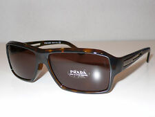 OCCHIALI DA SOLE NUOVI New sunglasses PRADA Outlet -50% Unisex