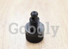 Genuine Mercedes Benz Diesel Filter Water Drainage Screw A6110780071