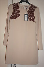 Marks and Spencer Limited Collection  Dress size 10