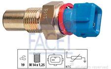 FACET Sensor, temperatura del aceite FIAT DUCATO HYUNDAI PEUGEOT EXPERT 7.3113