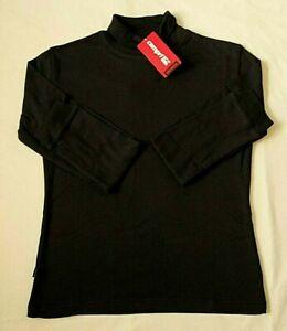 CAMPRI WOMENS ROLLNECK WINTERWEAR JUMPER - SIZE 12 / MEDIUM - BNWT - RRP £24.99
