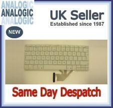 "New Original Apple B922-6638 iBook G4 12"" UK Keyboard"