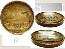 NAPOLI-Veterani Napoletani guerra d'indipendenza (OLIVIERI)