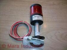 Electro-Matic EMSL32VXXXX110 ELECTRO-MATIC EMSL32VXXXX1-10