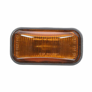 OEM NEW Front Cab Roof Clearance Marker Running Light 03-09 Hummer H2 25809312