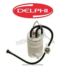 Fuel Pump Delphi WGS500051ES For Land Rover LR3 Range Rover Sport 2005-2009