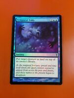 Temporal Spring FOIL Apocalypse NM Blue Green Common MAGIC MTG CARD ABUGames