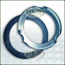 Fuel Tanks Sender Seal and Ring Set Land Rover Series and Defender (DLS250)