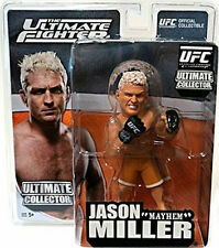 Ufc Ultimate Collector Series 12 - Nate Diaz