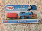 Thomas+%26+Friends+Train+Motorized+Engine+-+Track+Master+-+Fisher-Price+-+New%21