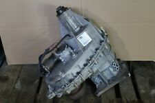2007 Ford Expedition Transfer Case 7L147A195BL OEM