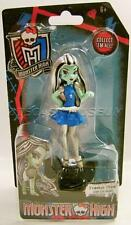 FRANKIE STEIN MONSTER HIGH SCARY CUTE FIGURES MATTEL 2015 RARE