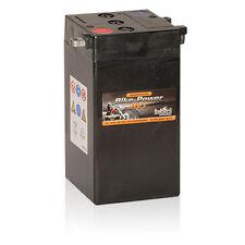 Intact Bike-Power HVT-10 6V/22Ah Motorradbatterie CB2-6 *NEU*