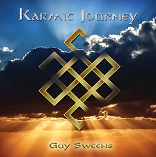 Karmic Journey - Guy Sweens