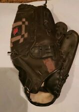 MacGregor Baseball Glove 95610 12.5in M600 Right Handed
