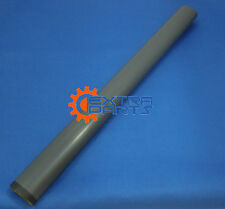Fuser Film Sleeve for HP LaserJet 5000 5100 5200 FREE SHIPPING!!! USA SELLER!!!
