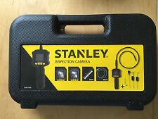 Cámara De Inspección STANLEY STHT 0-77363