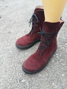 Wolky Women Boots 38