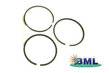 LAND ROVER DEFENDER / DISCOVERY 300 TDI PISTON RING SET.  PART- STC958