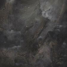 MARSFIELD The Innocents LP andrew chalk af ursin organum new blockaders