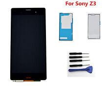 Para Sony Xperia Z3 d6603 d6643 d6653 Pantalla Lcd & digitalizador de pantalla