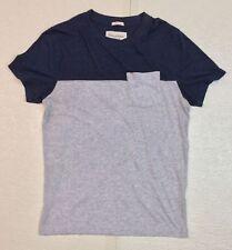 Abercrombie & Fitch Herren-T-Shirts L
