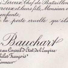 Ernest Quentin-Bauchart Villers-le-Sec Aisne 1909 Société Bibliophiles François