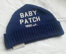 Pumpkin Patch Beanie Baby Hats