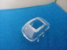 Vitrage / window dinky toys identique à l'origine RENAULT FLORIDE - 543