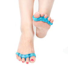 Einyou Gel Toe Separator for Bunions-An effective Treatment for Bunions-Hypoalle