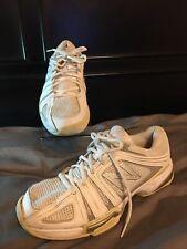 New Balance 1005 Women's Size 9 Tennis Shoes S Curve