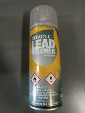 Games Workshop - Citadel Spray Leadbelcher