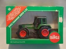 Siku 2961 Fendt Favorit 926 TOP - 1/32 mit OVP
