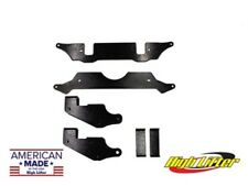 "High Lifter 3-5"" Lift Kit for Polaris RZR XP Turbo EPS PLK1RZRT-50"