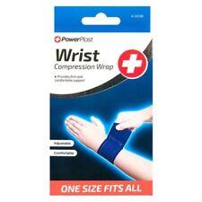 Hand/Wrist Polyester Soft Orthotics, Braces & Orthopaedic Sleeves