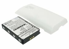 Battery for Sony Ericsson Xperia X10 Xperia X10a BST-41 2600mAh NEW