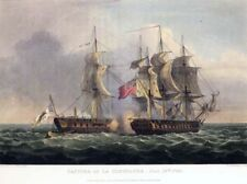 More details for nelson's victories, jenkins' naval achievements, leather limited ed. reprint