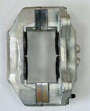 Front Brake Caliper Left Hand Side L/H For Toyota Hilux Mk6 2.5TD/3.0TD 05-11