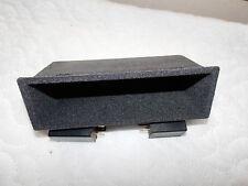 SAAB 9000 CSE CDE SAAB 900 CLASSIC-NUOVO Cubby Box Portaoggetti