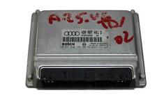 Calculateur 4B907401S 0281010148 Audi