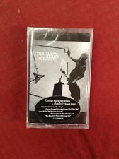 Barry Manilow Sings Sinatra  (Cassette, 1998, Arista) NEW