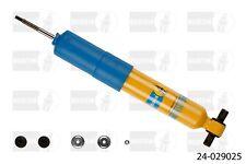 Bilstein B6 4600 Stoßdämpfer 24-029025 für Chevrolet Silverado;V;B6
