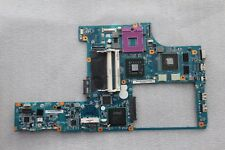 Sony Vaio Vpccw Laptop Motherboard A1749958A for Parts not working
