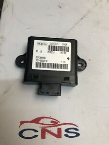 Ford Focus Mk2 C Max Mazda 3 Diesel DPF Fuel Module 3M5T95338AD