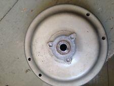 Chrysler 5hp 54hb Outboard Motor Engine PART: Flywheel