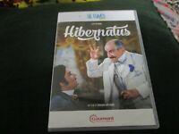 "DVD NEUF ""HIBERNATUS"" Louis DE FUNES / Edouard MOLINARO"