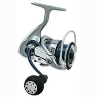 Daiwa Phantom Hyper LT 6000D Spinning Fishing Reel NEW @ Otto's Tackle World