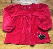 8d1d98193 Carter s Velour Outfits   Sets (Newborn - 5T) for Girls