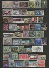 MALTA:100 DIFFERENT,USED,OFF PAPER POSTAGE STAMPS.WHAT YOU SEE IS WHAT YOU GET.
