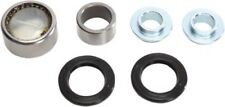 Bearing Connections Honda Shock Bearing Kit (Lower) 413-0012 1313-0102